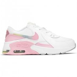 Nike Air Max Excel CW5832 100