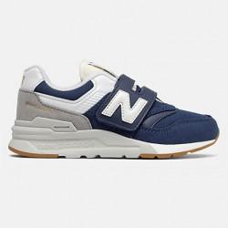 New Balance 997H Bambino PZ997HHE