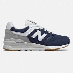 New Balance 997H Lifestyle GR997HHE