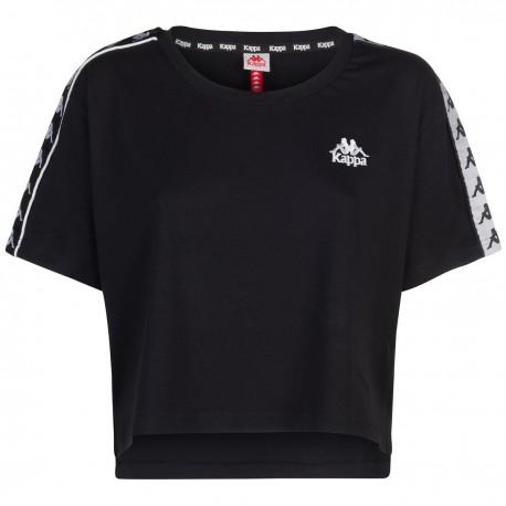 Kappa T-shirt 222 Banda Apua 303WGQ0 BY7