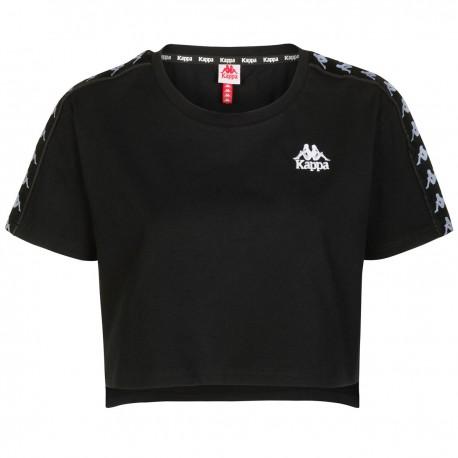 Kappa T-shirt 222 Banda Apua 303WGQ0 005