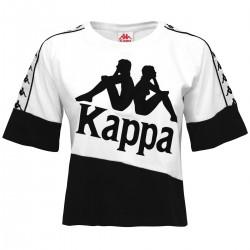 Kappa T-shirt 222 Banda Balimnos 304NQ10 946