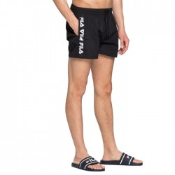 Fila Costume Sho Swim Shorts 688923 002