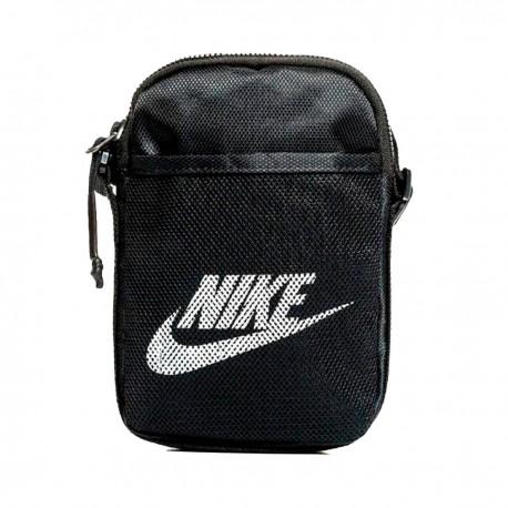 Nike Borsello