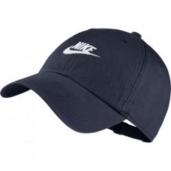 Nike cappello H86 Futura Washed Cap 913011 451