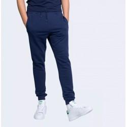 Fila Pantalone Edan Sweat Pants 688166 170