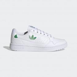 Adidas Scarpa NY 90 H68074