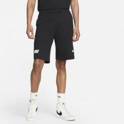 Nike pantaloncino Sportsware French Terry Shorts DD4496 010