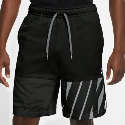 Nike pantaloncino Essential Big Logo CZ9952 010