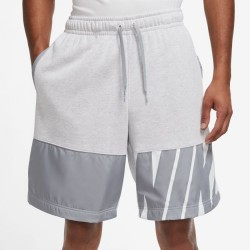 Nike pantaloncino Essential Big Logo CZ9952 051