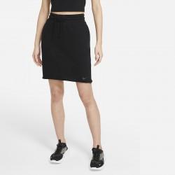 Nike Gonna Sportswear Icon Clash DC5499 010