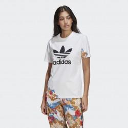 Adidas T-shirt HER Studio London GN3354