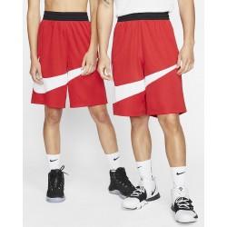 Nike pantaloncino Basket Shorts Dri-Fit BV9385 657