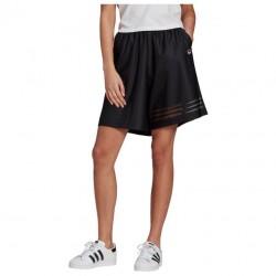 Adidas pantaloncino GN3257