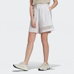 Adidas pantaloncino GN3256