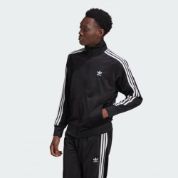 Adidas giacca Track Jacket Adicolor GN3521