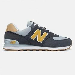 New Balance 574 Lifestyle ML574NA2