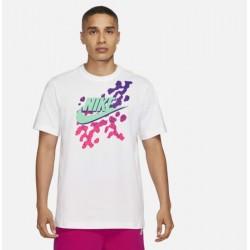 Nike T-shirt Sportswear DD1278 100