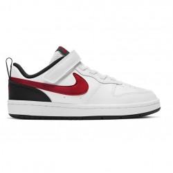 Nike Court Borough Ps BQ5451 110
