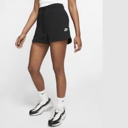 Nike pantaloncino French Terry Shorts CJ2158 010
