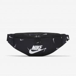Nike Marsupio Heritage DV1082 010