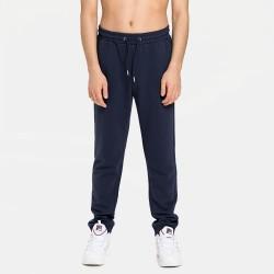 Fila Pantalone Savir Sweat pants 689037 170