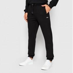 Fila Pantalone Edanc Sweat Pants 689114 002