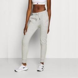 Fila Pantalone Lakin Sweat Pants 683500 B13