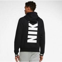 Nike giacca Sportswear Essentials DD4724 010