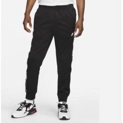 Nike pantalone Jogger Sportswear DM4673 010