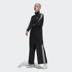 Adidas giacca lunga Track Jacket Adicolor Classics Long GN2793