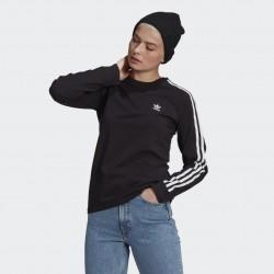 Adidas T-shirt Adicolor Classics Long Sleeve GN2911