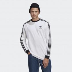 Adidas T-shirt Adicolor Classics 3-Stripes GN3477
