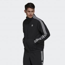 Adidas giacca Track Top Adicolor Classics Lock-Up Trefoil H41391