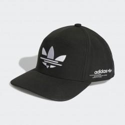 Adidas Cappello Adicolor Snapback H34574