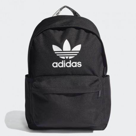 Adidas Zaino Adicolor H35596