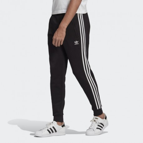 Adidas pantalone Adicolor Classics 3-Stripes Lifestyle GN3458