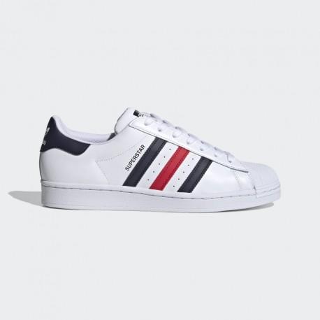 Adidas Superstar FX2328