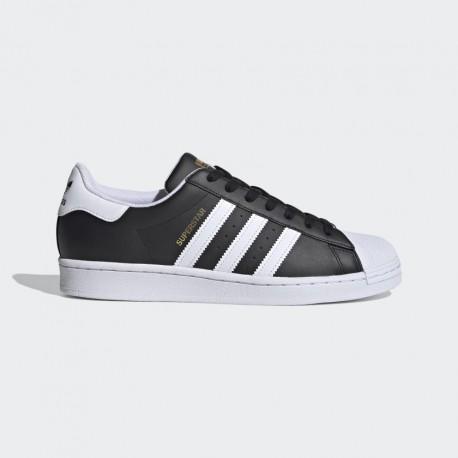 Adidas Superstar FX2331