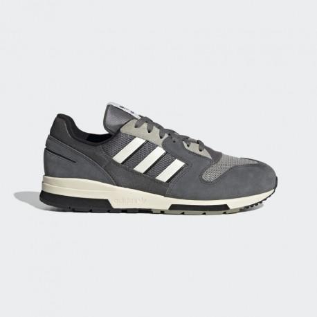 Adidas ZX 420 FY3661