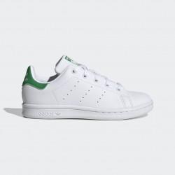 Adidas Stan Smith Bambino FX7524