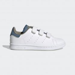 Adidas Stan Smith Bambino GZ9907