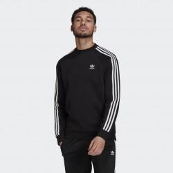 Adidas felpa Adicolor Classics 3-Stripes GN3487