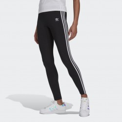 Adidas Tight Adicolor Classics 3-Stripes H09426