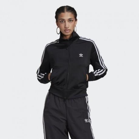 Adidas giacca Adicolor Classics Firebird Track Jacket GN2817