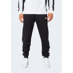 Fila Pantalone Narvel Swear Pants 688998 E09