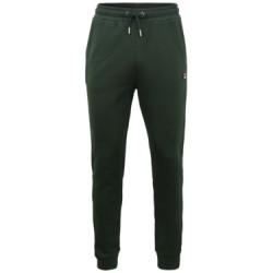 Fila Pantalone Savir Sweat Pants 689037 A402