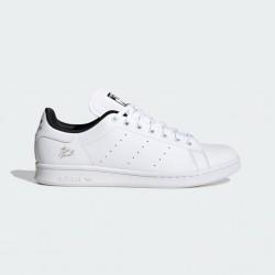 Adidas Stan Smith H00308