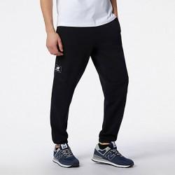 New Balance pantalone Athletics Higher Learning Fleece Pant MP13503BK