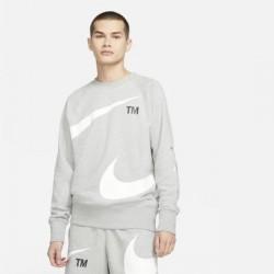 Nike felpa Sportware Swoosh DD5993 063